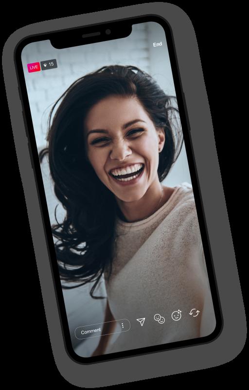 Iphone-Live copy